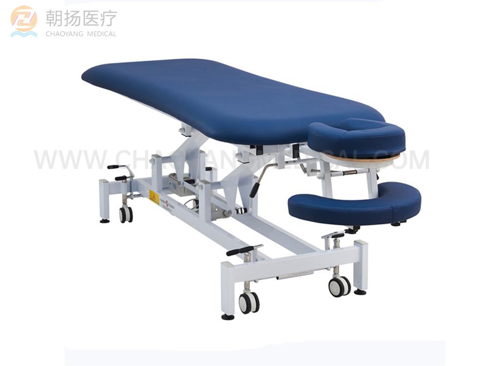 电动理疗床 CY-C105A
