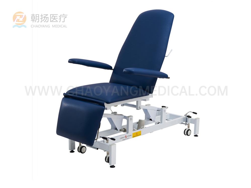电动足疗椅 CY-C100