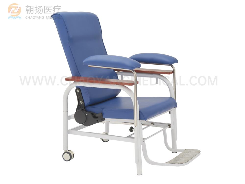 Manual Dialysis Chair CY-H802A