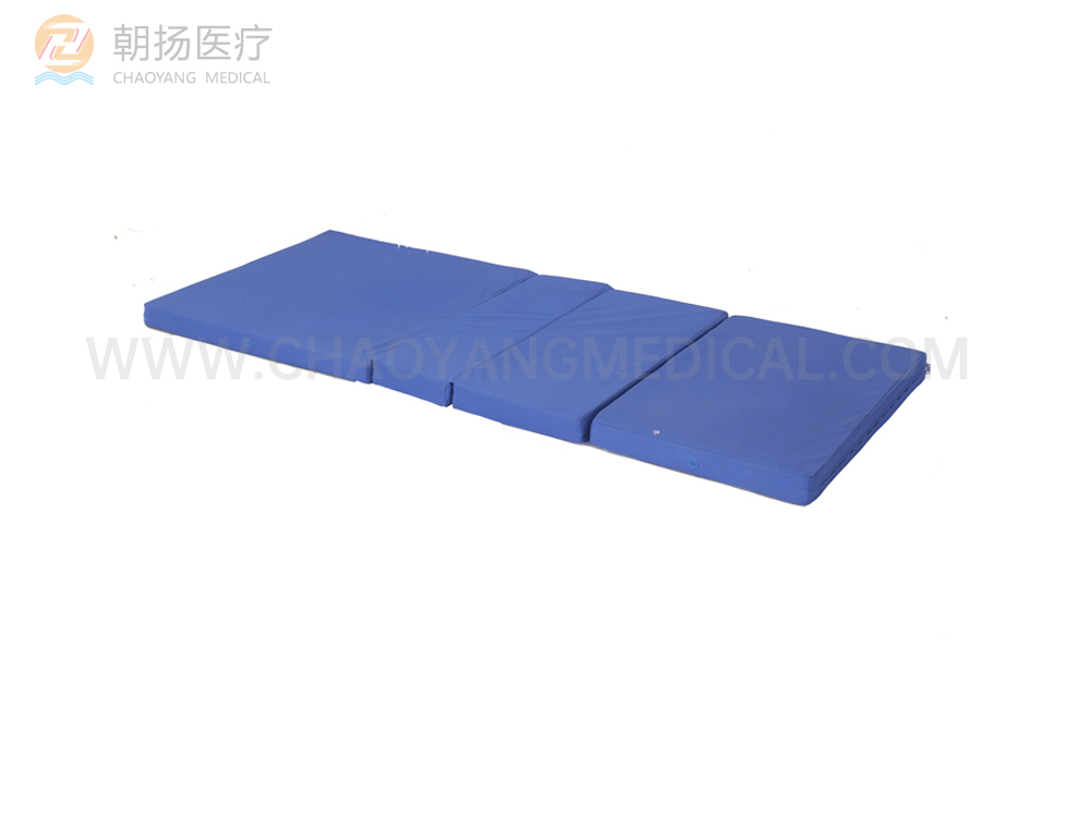 hospital foam mattress CY-H808