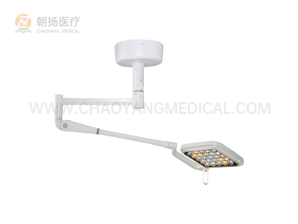 无影灯CY-L25C(LED)