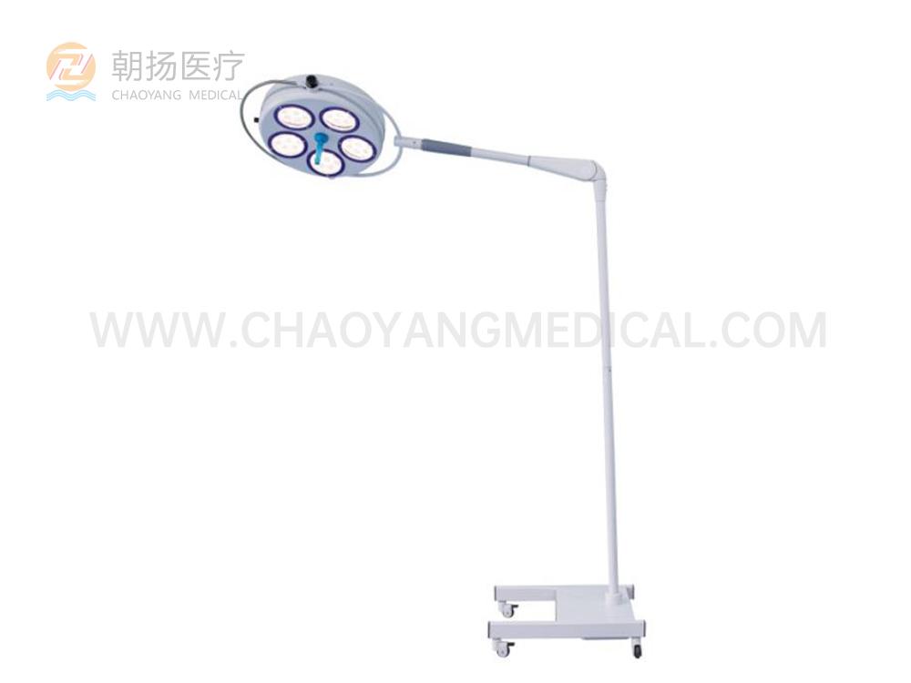 手术灯 CY01-5(LED)