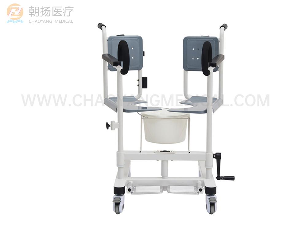 转移轮椅 CY-WH201