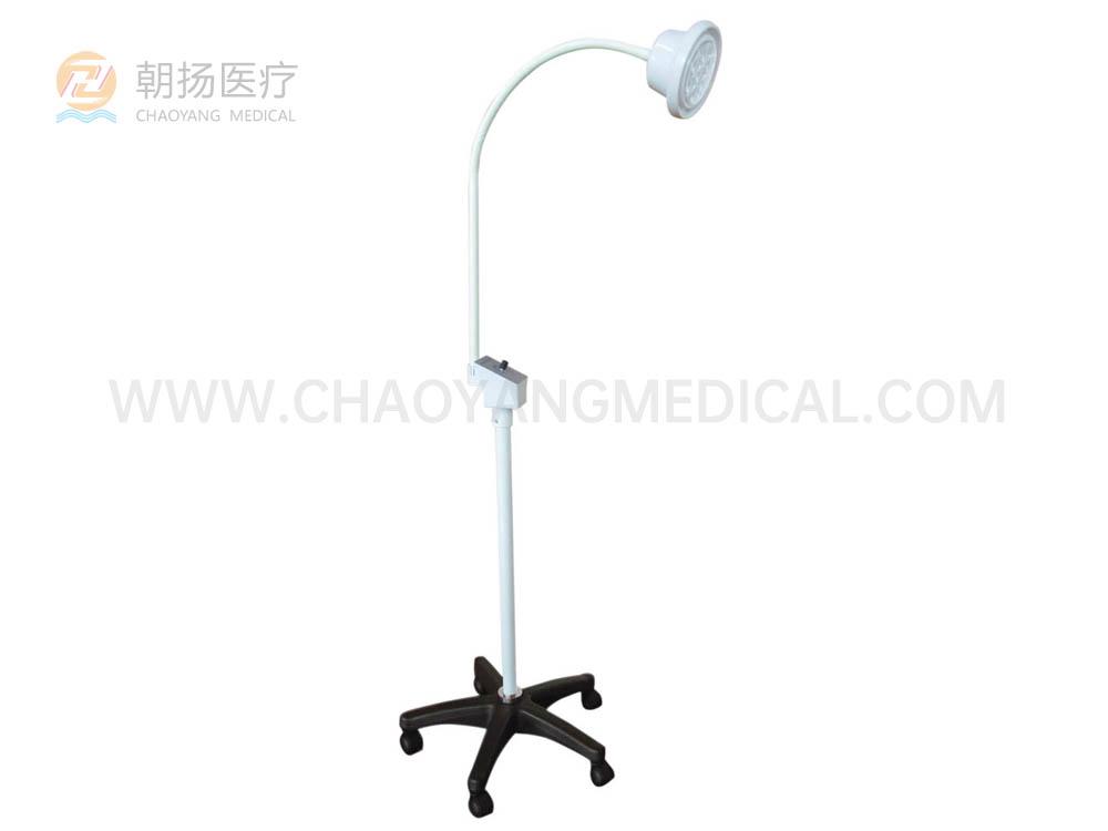 LED 检查灯 CY-1SA