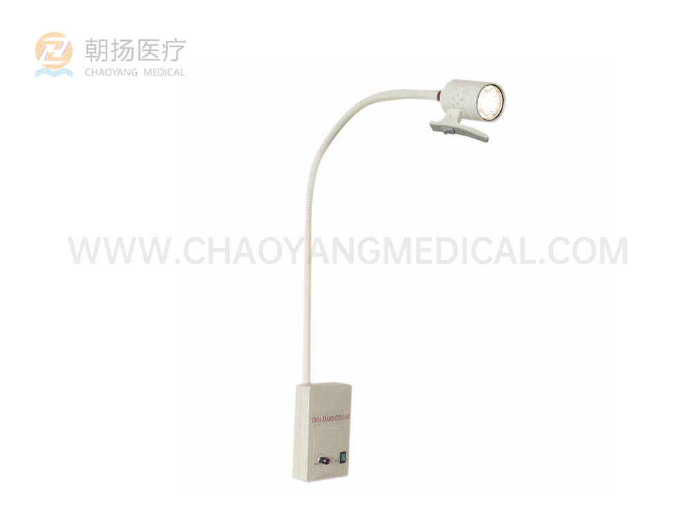 LED 检查灯 CY-YD01W