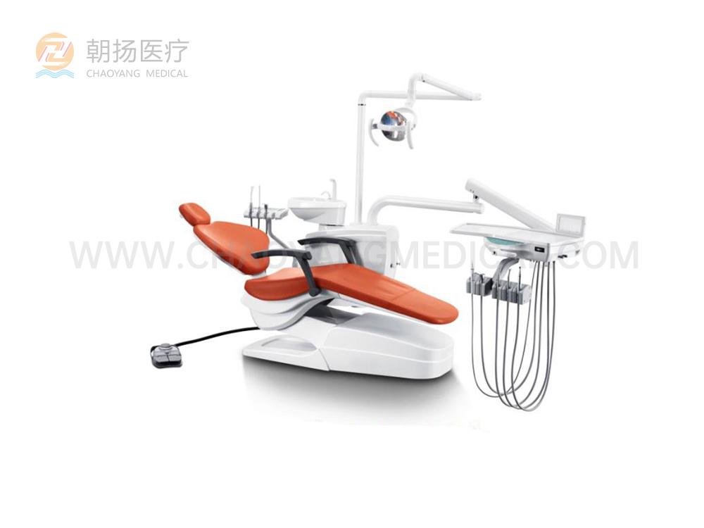 电动牙科椅 CY-C370