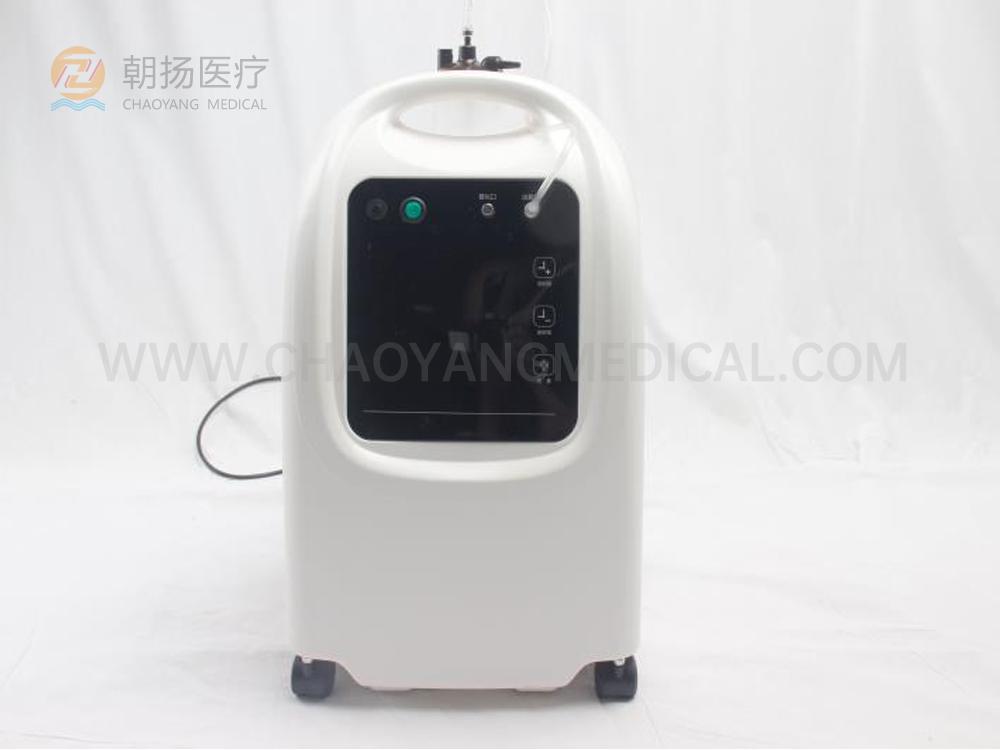 制氧机CY-P4