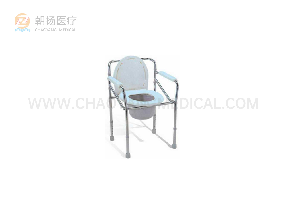 座便椅 CY-W922