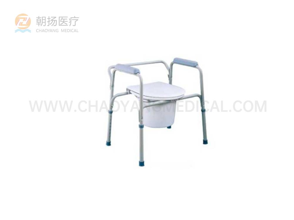 座便椅 CY-W923